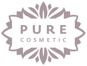 Pure Cosmetic